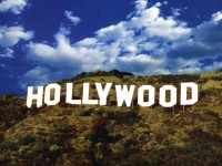 hollywood_r2r