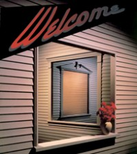 welcome_poster
